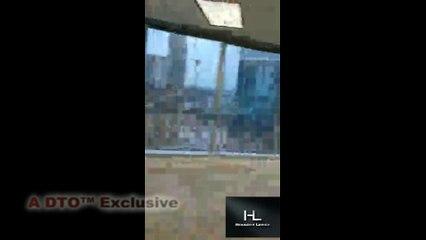 Hexagon Lavish® Office Space Tour Pt. I
