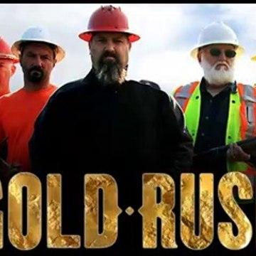 [S10,E20] Gold Rush Season 10 Episode 20 - Watch Freee