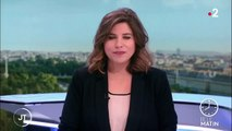 Covid-19 : l'Oise, premier foyer du virus en France