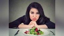 Salad खाने के फायदे और नुकसान, कब और कैसे खाएं सलाद | Salad Benefits and Side Effects | Boldsky