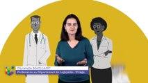 FUN MOOC : Psychologue et orthophoniste : l'EBP au service du patient