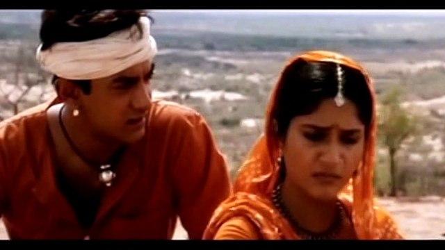 """O RE GORI"" — LAGAAN | (From ""GOLDEN CELEBRITIES"" | (From ""Golden Celebrities"" | Bollywood's Best Boys & Girls | Indian Movie | Magic | Bollywood | Collector Edition | भाषा हिंदी | बॉलीवुड की सबसे अच्छी"