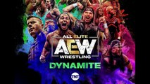 AEW NXT NWA POWERRR MLW ROH RESULTS & NEWS 2-12-20 pwg kobe show