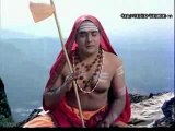 Thaai moogaambigai Movie Song Janani Janani
