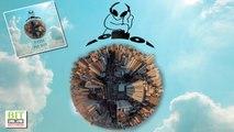 Pisquo - Psy City
