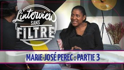 """Marie-José Pérec """"peinée"""" par la mise à l'écart de Patrick Montel sur France Télé"""