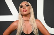 Lady Gaga releases Stupid Love single and video