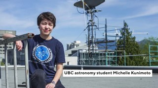A Potentially Habitable World Among 17 New Planets Discovered By Student