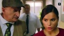 Гранд 3 сезон 12 серия (2020) HD