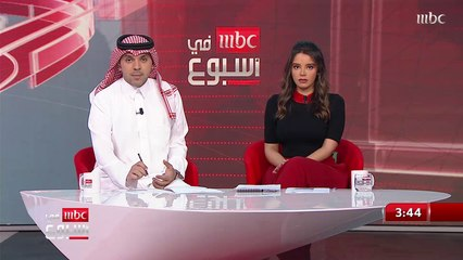 رحيل مبارك.. 30 عاما في حكم مصر واجه خلالها الكثير من التحديات الصعبة تقرير أحمد النويصري