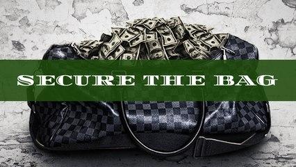 Secure the Bag Episode 2