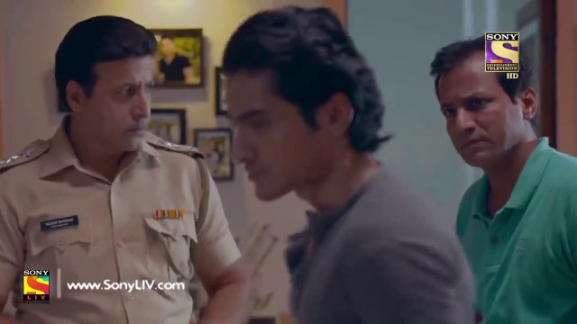 Crime Patrol Satark Season 2 - Ep 65 - Full Episode - 11th October, 2019