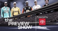 Toyota Preview Show: Daytona 500 is 'our Super Bowl'