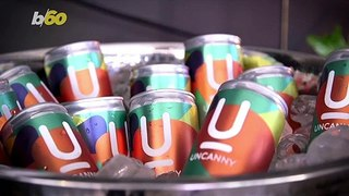 Canned Wine: Trendy Fad or the Future of Sustainable Wine?