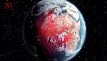 Pandemic vs. Epidemic: What Sets Them Apart?