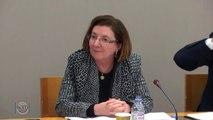 260220 Commission d'enquête sur la dépollution des sols : auditions des associations de défense de l'environnement