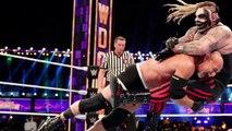 Real Reason Goldberg WON WWE Universal Title! Samoa Joe Controversy | WrestleTalk News