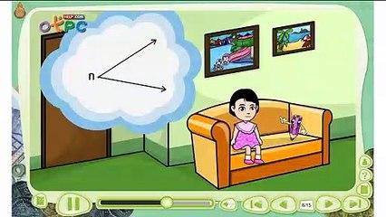 สื่อการเรียนการสอน มุม ป.3 คณิตศาสตร์
