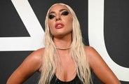 Lady Gaga a sorti son nouveau single 'stupid Love' et le clip vidéo!