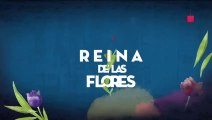 Ver Capitulo 9 de Reina De Las Flores