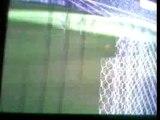 Rim-k (inter) vs Akim (chelsea). Filmé par Mario!! (PES 6)