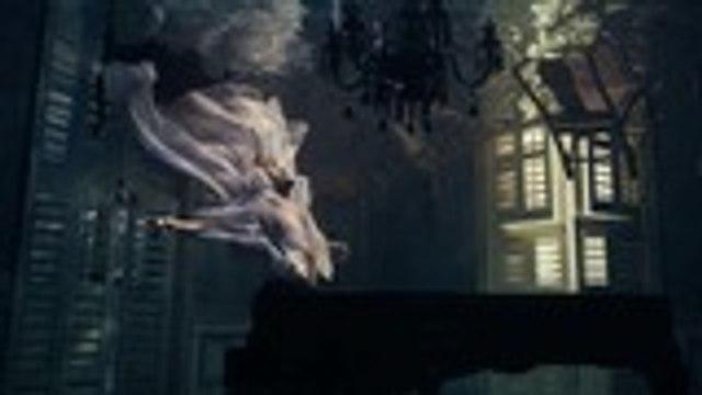 Harry Styles Debuts Emotional 'Falling' Music Video | Billboard News