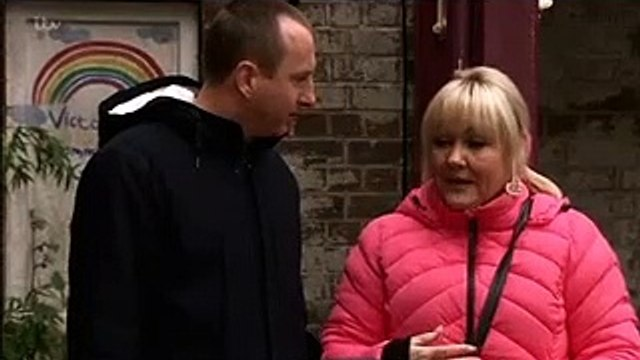 Coronation Street 28th February 2020 Full Ep || Coronation Street 28 February 2020 || Coronation Street February 28, 2020 || Coronation Street 28-02-2020 || Coronation Street 28,2 2020 || Coronation Street 28th February 2020 ||