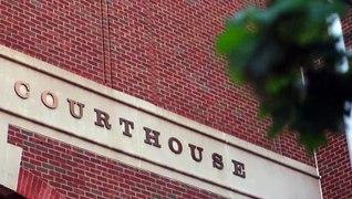 Appeals Court Rules Against House Judiciary In McGahn Subpoena Case