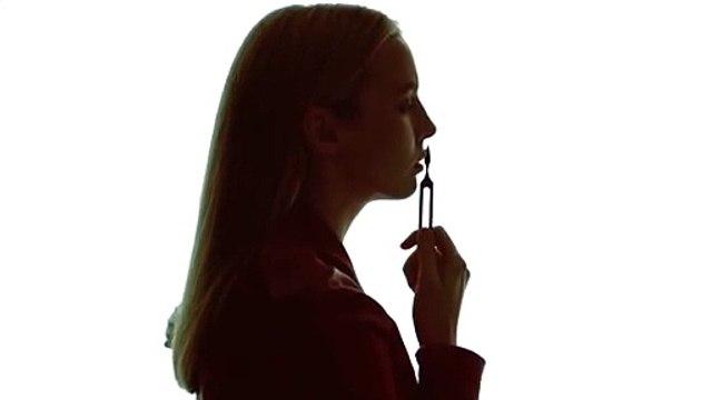 Killing Eve Season 3 - Hallelujah -  Sandra Oh, Jodie Comer
