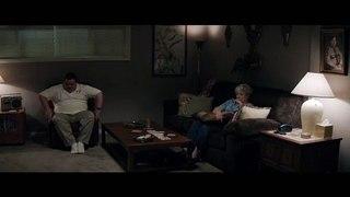 Richard Jewell Movie Clip - The World Has Gone Insane