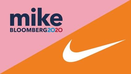 Nike's touching Kobe Bryant tribute is branding done right
