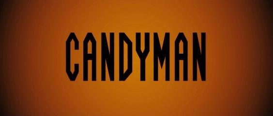 CANDYMAN (2020) Trailer VO - HD