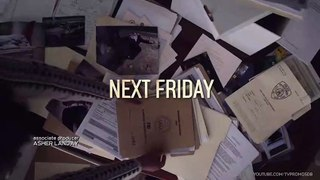 Lincoln Rhyme Hunt for the Bone Collector S01E08 Original Sin