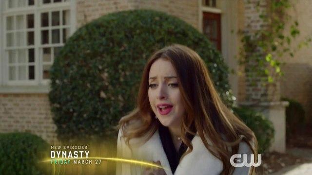 Dynasty S03E15