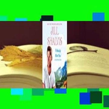 Full E-book  Nobody But You (Cedar Ridge, #3)  For Online