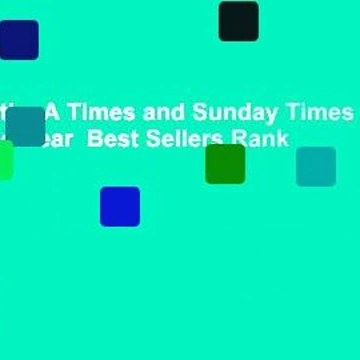 [Read] Little: A Times and Sunday Times Book of the Year  Best Sellers Rank : #1