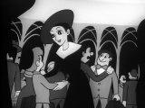 Osamu Tezuka's ASTRO BOY 11  Strange Voyage
