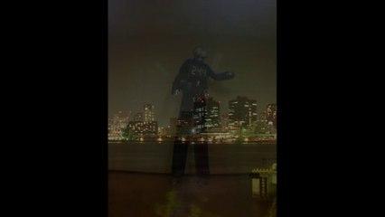 "Art pop ""Nimitto 1 ニミット1"" Tokyo 03:48 1/4 306"