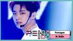 [HOT] Pentagon -Dr.BeBe, 펜타곤 - Dr.베베 Show Music core 20200229