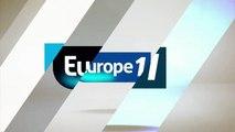 """Tabac : """"Il faut que le paquet augmente d'un euro par an, jusqu'à 15 euros en 2025"""""""