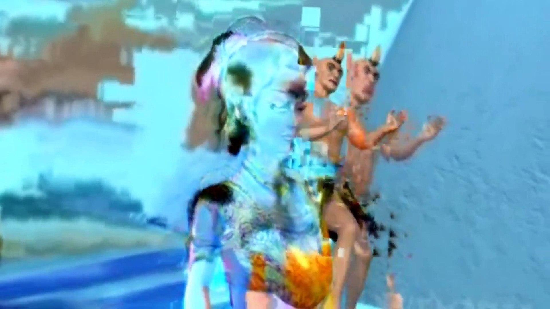 Bal Ganesh Complete Kids Movie Part 2
