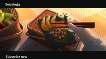 Video انیمیشن کوتاه -- انیمیشن دوبله فارسی کامل -- انیمیشن دوبله فارسی