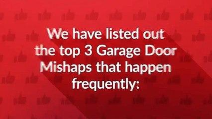 UNITED Garage Door Repair - Garage Door Opener St Louis MO