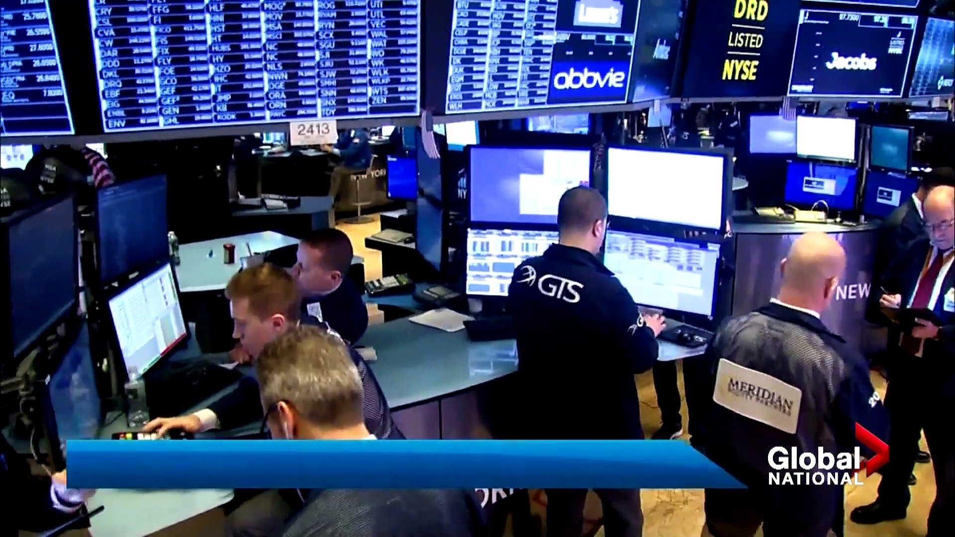 CORONAVIRUS OUTBREAK. U.S. HAS RAISED THREAT TO HIGHEST LEVEL. TODAY'S NEWS