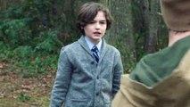 Brahms: The Boy II: Partie De Croquet (French)