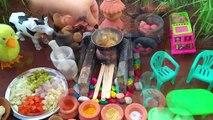 Veg Momos|Mini Momos | World's Smallest Momos|Tiny Momos Recipe |मोमोज़ कैसे बनाए |How To Cook Momos