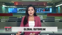 ITALY CORONAVIRUS CONFIRMED PATIENTS MARK 900. CHINA CONFIRMS 47 NEW CASES.