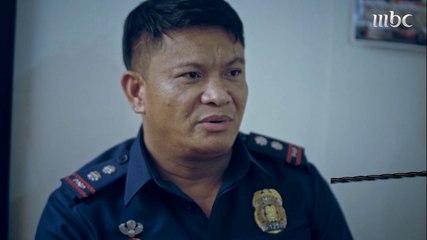 إبراهيم الفرحان يسأل السلطات الفلبينية:  بعد 45 يوم لم نصل حتى إلى معلومة واحدة.. لماذا؟