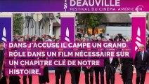 """En pleine polémique Polanski, Jean Dujardin quitte la France : """"Je me casse, ça pue dans ce pays"""""""