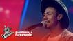 Miandry - Spirit | Les Auditions à l'aveugle | The Voice Afrique Francophone| Saison 3